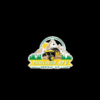 Trailhead ATV Rentals LLC - no back.png