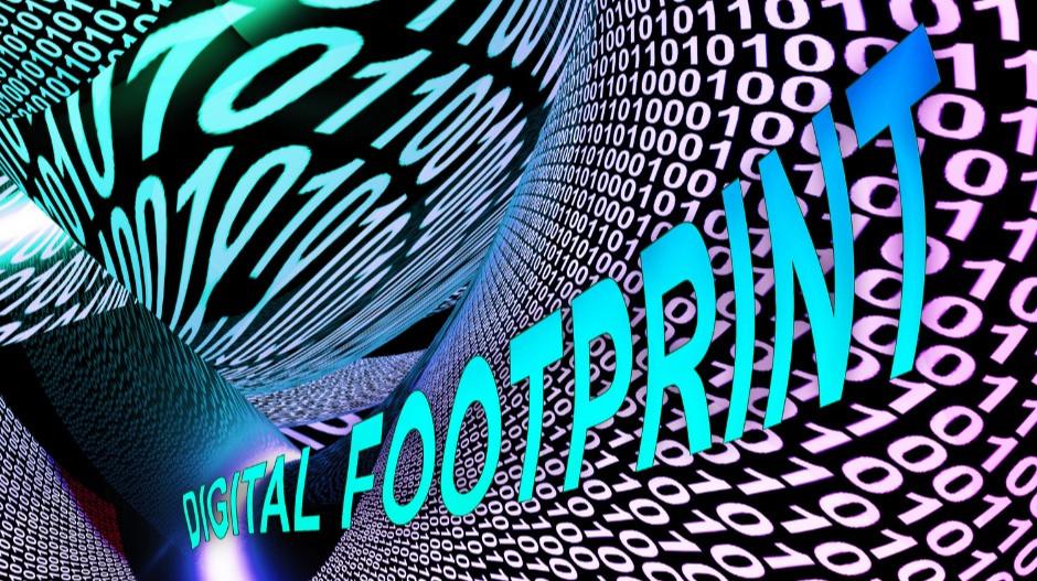 FameYah Media, Marketing, Ads offers Digital Footprint Optimization