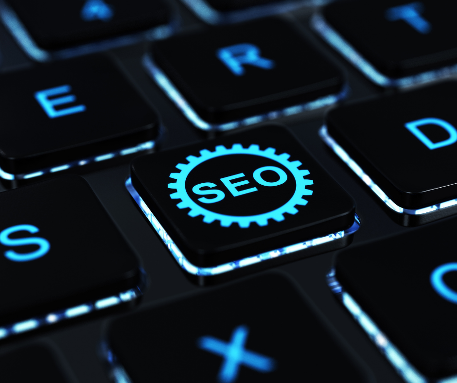 FameYah Media, Experts in SEO Search Engine Optimization Company