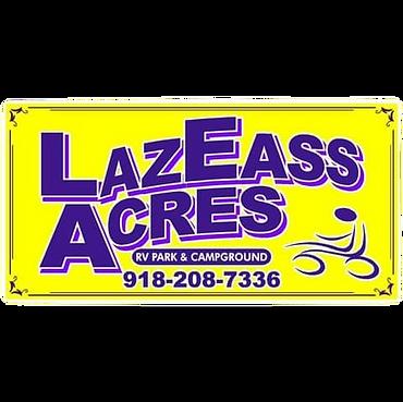 LazEass Acres Logo nb.png