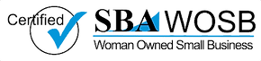 SBAWOSB-compressor.png