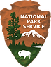 1200px-Logo_of_the_United_States_National_Park_Service.svg.png