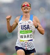 Jared%20Ward%20Olympics_edited.jpg