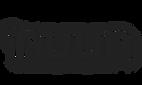 nuun-logo-small.png