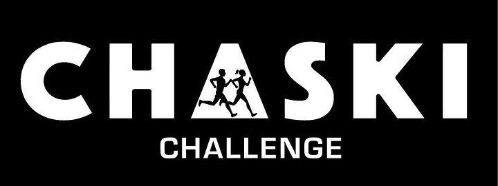 Chaski Challenge logo.jpg