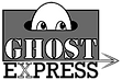 small-ghost_1200x1200-ConvertImage.png