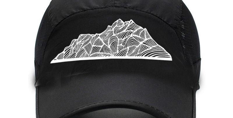Chaski Athletic Cap