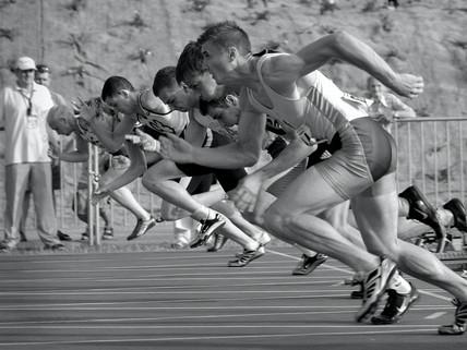 Run A Fast 5K
