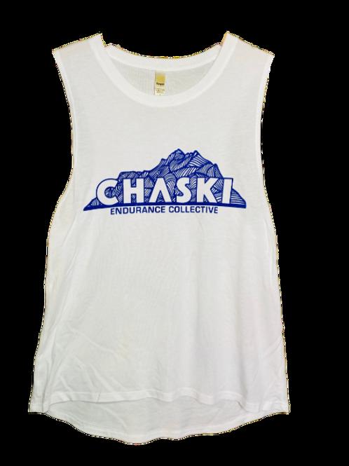 Chaski Women's Tank