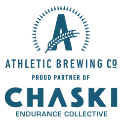 Navy_AthleticxChaski_082020.png