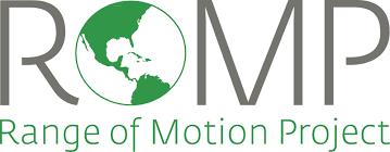 ROMP logo.png