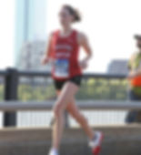 Fox Maggie Running.jpeg