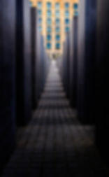 photography_vertical_lines_01.jpg