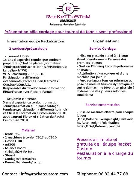 presRCtournoi.png