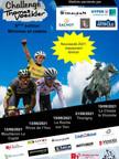 Cyclisme | Nouvelles dates de la 9ème édition du Challenge Thomas Voeckler