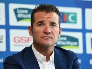 Actualité | Thomas Voeckler souligne l'exemplarité des coureurs français