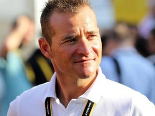 Presse | Thomas Voeckler revient sur les Championnats du Monde et déclare Romain Bardet forfait