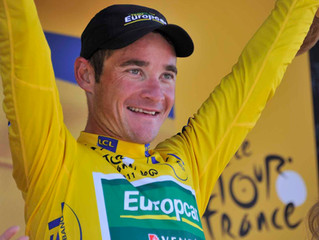 Tour de France | Thomas Voeckler consultant pour Europe 1