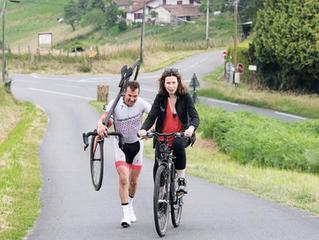 Cyclisme | Les conseils du coach Thomas Voeckler