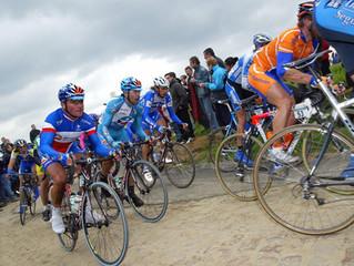 Paris-Roubaix | Thomas Voeckler revient sur une épreuve douloureuse
