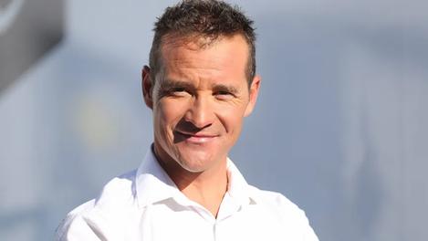 Thomas Voeckler présélectionne treize coureurs pour les Championnats du Monde de Cyclisme.