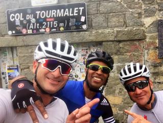 TDF | Le Tour de France a commencé pour Thomas Voeckler