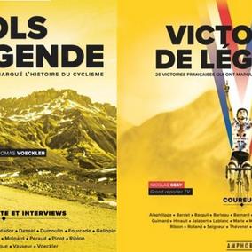 CYCLISME | IDÉES CADEAUX POUR NOËL