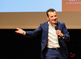 Interview   Thomas Voeckler : « Je suis persuadé que les Français sont parmi les meilleurs du monde