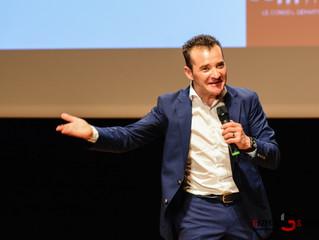 Interview | Thomas Voeckler : « Je suis persuadé que les Français sont parmi les meilleurs du monde