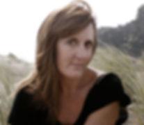 Headshot of Rachael.jpg