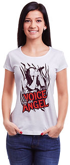 Hobby And Profession T-Shirts