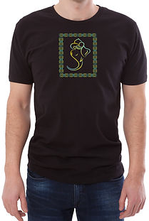 Lord Ganesha T-Shirts