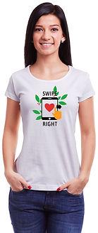 Valentine And Love T-Shirts