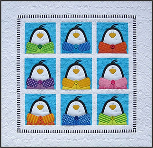 Merry_Christmas_Penguin_0a5ab5df-4133-46
