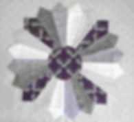 DSCN0891(Edit).JPG