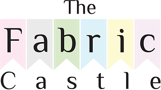 4376 - The Fabric Castle FF JPG.png