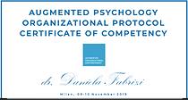 psicologia aumentata.png