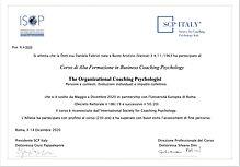 Certificato scp.jpg