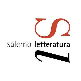 Salerno Letteratura_Logo.jpg