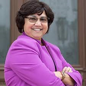 lupe valdez, governor, democrat, texas