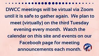 Virtual meetings till further notice.png