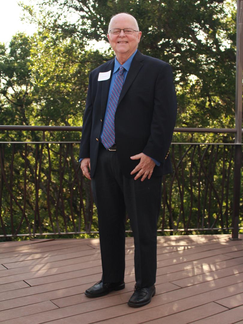 Glen Maxey.jpg