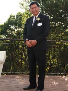 Dr. Carlos Campos.jpg