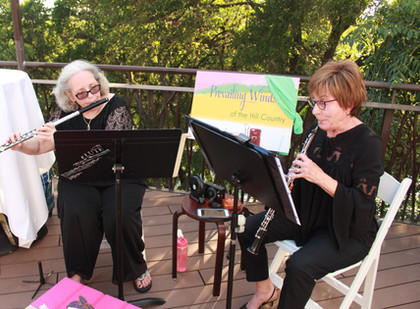 Shirley Fraser and Joanna Millinor.jpg