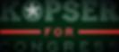Kopser Logo_edited.png