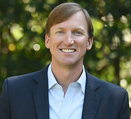 andrew white, governor, democrat, texas