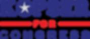 Kopser Logo.png