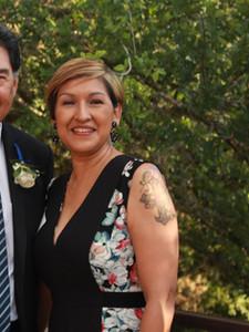 Carlos Campos and Lydia Rogers.jpg