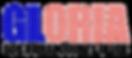 gloria logo 1.png