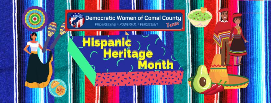 2021 Hispanic Heritage Month.png